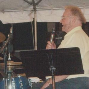 2004 Jazz Festival