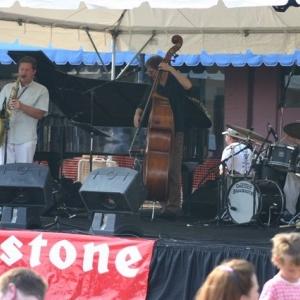 2006 Jazz Festival