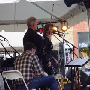 2009 Music & Arts Festival