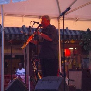 2010 Roger Williams