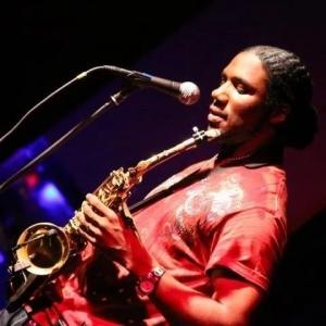 Jazzfest Performers